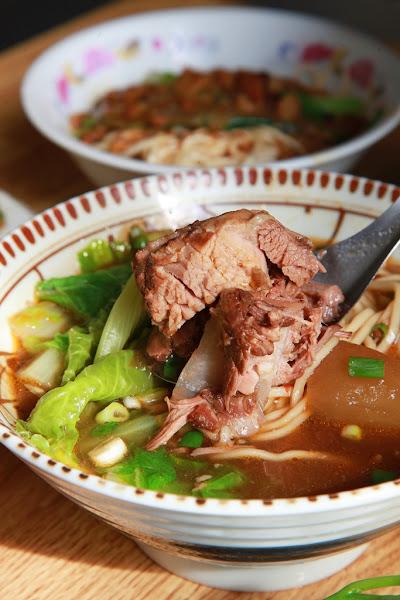 王 陽春麵