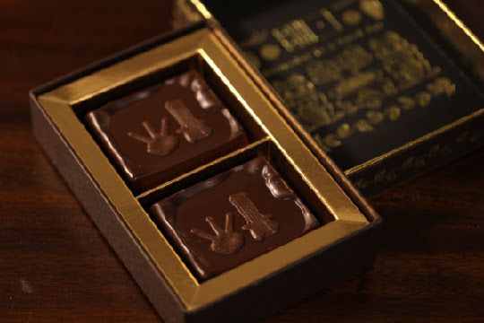 kakao365-03