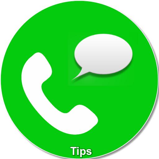 Internet Pandora Music Radio Tips Amp Guide Apk 1 2 Download