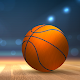 Download Summer Games Basketball For PC Windows and Mac