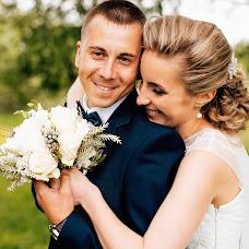 Wedding photographer Katerina Laskaris (KatyLaskaris). Photo of 12.09.2017