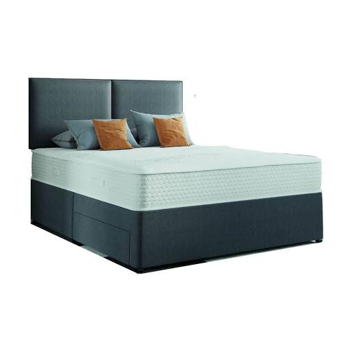 Myers Eaton Comfort 1000 Divan Bed