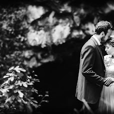 Wedding photographer Maurizio Galise (mauriziogalise). Photo of 29.08.2016