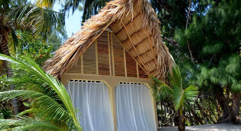 Robert's Grove Beach Resort