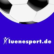 luenesport.de