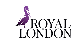TCB Life offers top quality income protection cover through Royal London