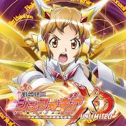 戦姫絶唱シンフォギアXD UNLIMITED MOD APK 2.17.1 (Weak Enemies)