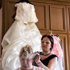 Wedding photographer Alessandra Cisternino (cisternino). Photo of 24.09.2014