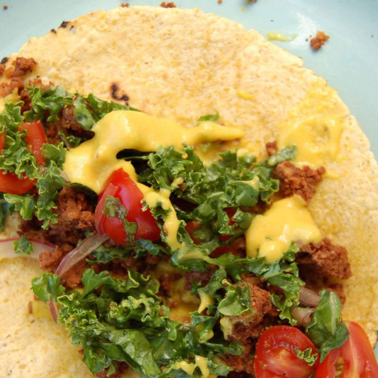 10 Best Corn Tortilla Soft Tacos Recipes Yummly