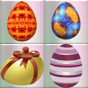 Tải Easter Memory APK