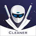 Ninja Cleaner icon