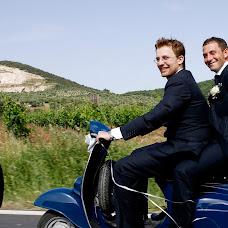 Wedding photographer Gaetano Mendola (mendola). Photo of 22.02.2014