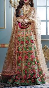 Bridal Dresses 2017 - náhled