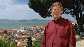 Lisbon and the Algarve thumbnail