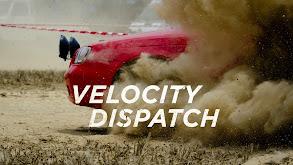 Velocity Dispatch thumbnail