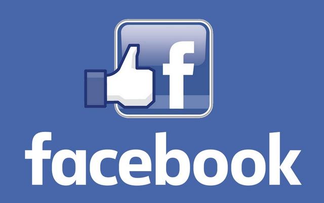 Facebook.com chrome extension