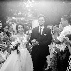 Wedding photographer Sergey Kostyrya (kostyrya). Photo of 11.08.2017