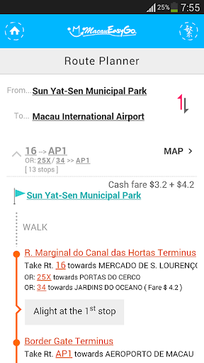 Macau Bus Guide & Offline Map by Kc Ho (Google Play, United ... on print maps, advertising maps, service maps, facebook maps, online interactive maps,
