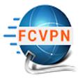 دانلود فیلتر شکن آندروید fcvpn - فیلتر شکن رایگان