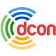 Download DCON For PC Windows and Mac