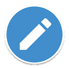NOTES, ALARMS & TASKS icon