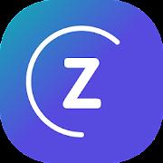 짤 – 정말 쓰기 쉬운 포인트 앱