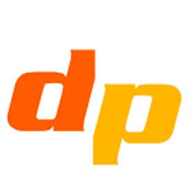 Digital Prajapati