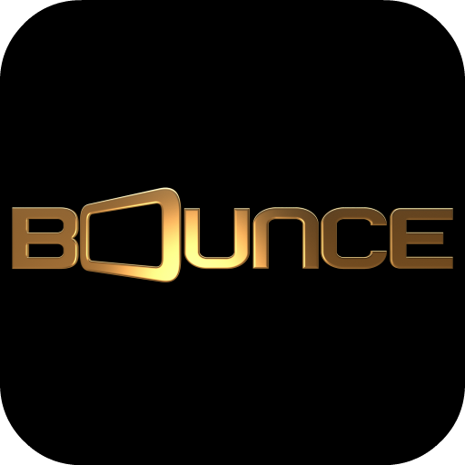 Bounce TV file APK for Gaming PC/PS3/PS4 Smart TV