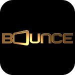 Bounce TV Icon
