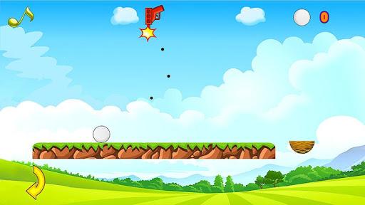 Run Bird  captures d'u00e9cran 2