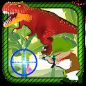 Jurassic Park : Dinosaur Tycoon icon