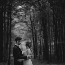 Wedding photographer Grey Mount (greymountphoto). Photo of 14.07.2017