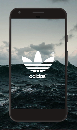 Download Hypebeast Wallpapers 4k On Pc Mac With Appkiwi Apk
