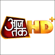 AajTak International - Smart TV App
