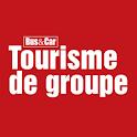 Bus & Car Tourisme de Groupe