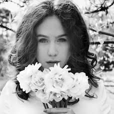 Wedding photographer Dalina Andrei (Dalina). Photo of 21.12.2017
