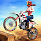 Rider Master - Free moto racing game for PC-Windows 7,8,10 and Mac
