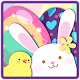 Easter Sunday Bunny Photo Editor for PC-Windows 7,8,10 and Mac