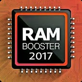 Ram Booster 2017 (new)