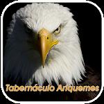 Tabernáculo da Fé Ariquemes icon