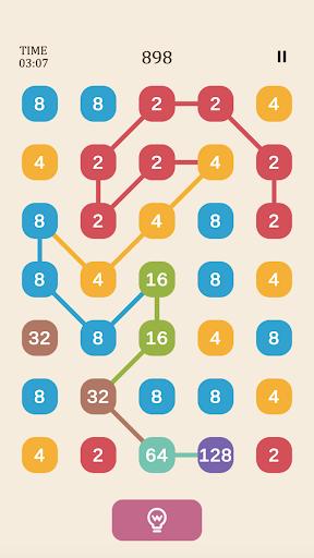 2248 1.21 {cheat|hack|gameplay|apk mod|resources generator} 2