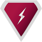 Superuser X FREE [Root] icon