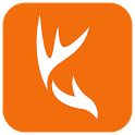 HuntWise: The Hunting App icon