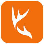 HuntWise: The Hunting App 5.12.20