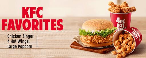KFC photo
