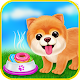 Puppy Party ? - Secret Pet Life Day Care Game (game)