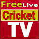 Live Cricket TV Free-Live Streaming