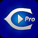 CS Media Pro icon