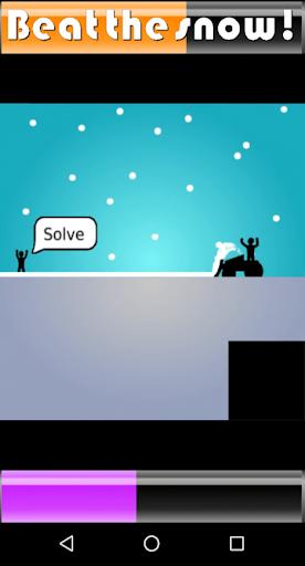Slide To Survive  screenshots 2