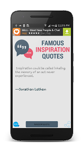 How to install Inspirational Quotes 0.0.1 apk for android